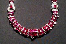Jewelry / All I need