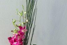 flowermom