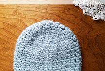 The Unraveled Mitten Free Crochet Patterns
