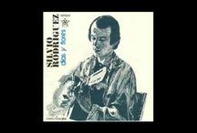 Silvio...Música y Curiosidades