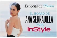Bodas por Ana Serradilla