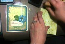 Inka Gold techniques