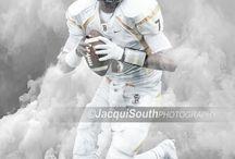 Sports Composites-Jacqui South Photography