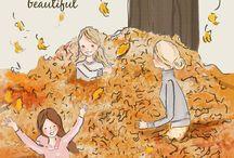 Illustration - Rose Hill Designs by Heather Stillufsen