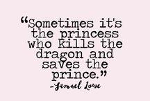 Just a princess ⚜️