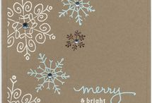 Stampin' Up! - Endless Wishes