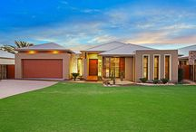 QLD Western Queensland Belle Property Homes / Belle Property homes for sale in Western Queensland