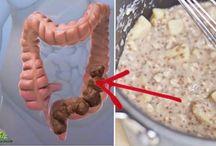 Pulizia colon