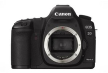 Gear | For the Canon Shooter / by ClickinMoms