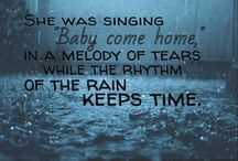 Pretty Song Quotes Xx*♡