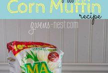 THM Gwen's Nest / by Karen Johnson