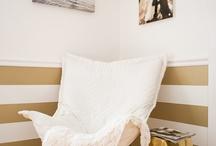 Adriana room