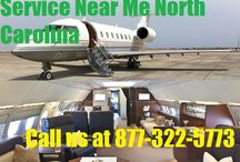 North Carolina Private Jet Charter Flight Service / Private #JetCharter Flight Service From or To Charlotte, Greensboro, Raleigh, Wilmington, NC Empty Leg Company near Me for business, emergency or last minutes personal plane #travel call 877-322-5773 for free quote cost or visit http://www.wysluxury.com/northcarolina/ for more location near you. #luxury