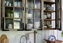 kitchen - ideas