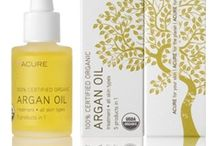 Natural Beauty  / I am passionate about using non-toxic skin care and makeup! :) / by Noel Wilke