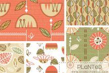 Inspiration - Home Decor Prints - Kitchen
