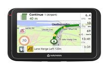 Gift ideas / Take the hassle out of buying a gift for a loved one with Navman's state of the art, GPS devices. Consider a Navman GPS or Digital Drive Recorder unit. http://www.navman.com.au/