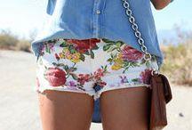 Fashion~~