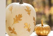 Halloween :)) / by Moriah Ciolfi