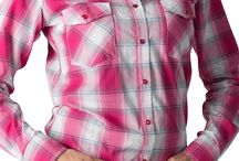 hot western shirts