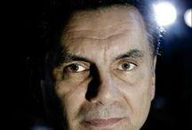 Mafioso Italo Americanos