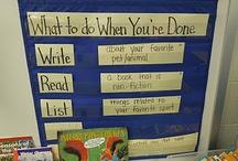 Effective Teachers Do This / by Charlotte Louree Esquivel