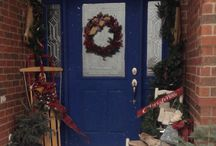 Christmas at Home / by Laurie Holland
