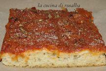 salato ....my passion