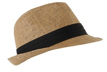 Me-Hats