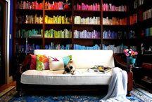Interior Design Inspiration / Interior design images that we just love!