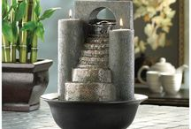 """Zen Decor 1 / Find your """"Zen"""" with this Zen style decor, at WHOLESALE prices and FREE shipping."""