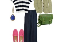 outfits for teaching