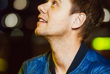 Armin Van Buuren Brasil ♥♥ / Mozão