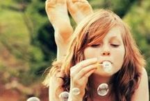 photoshoot teenage girls