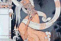 arte juan