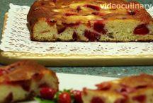 Кулинарные рецепты с фото и видео