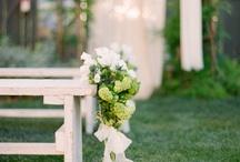 Lavender Inn Weddings
