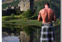 U.K   SCOT'S /   #SCOTLAND...