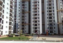 Hyderabad - Residential Real Estate / Upcoming real estate projects in Hyderabad, India
