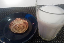 Food / Dishes, servings, Scandinavian, Finnish cooking. Stuff I eat.