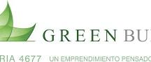 RENDERS GREEN BUILD