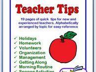 School-Behaviour