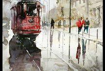 yagpi boya tablosu