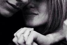 Couples.Love
