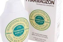 Pharmaozon