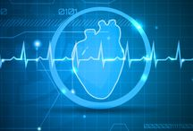 Science & Research News / Follow the latest science and research news pertaining to Cardiovascular Disease research and drug development.