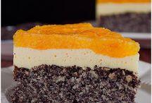 ciasto japonka