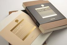 Packagoodness / by Jonathan Alsobrook