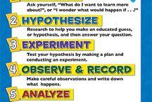 BSPW.ME..ahh the Scientific Method...