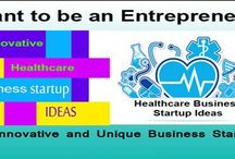 Healthcare business startup ideas in hindi